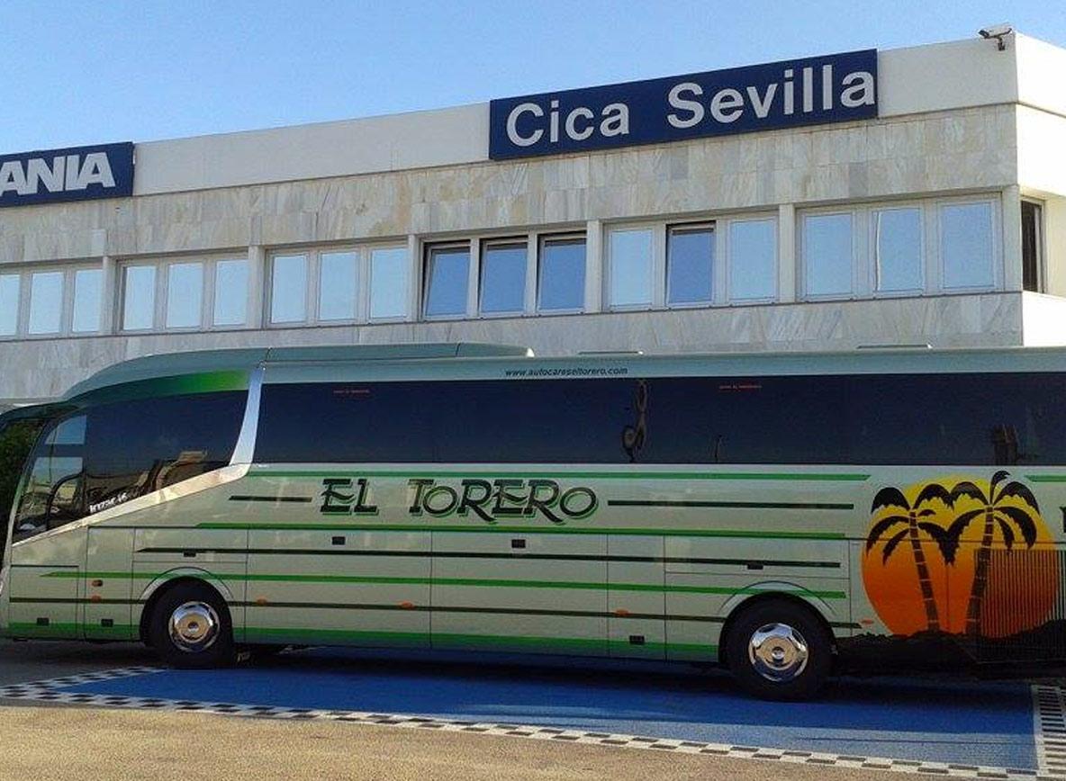 servicios turísticos nacionales e internacionales