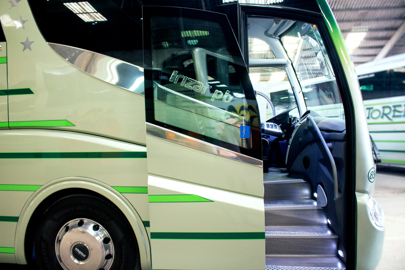 autobus-escolar-eltorero