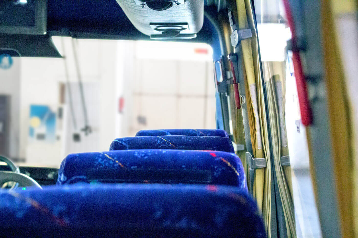 alquiler-microbus-eltorero